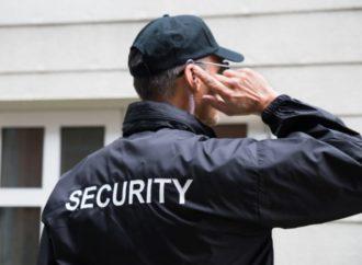 Meet Numze: Security At Your Fingertips