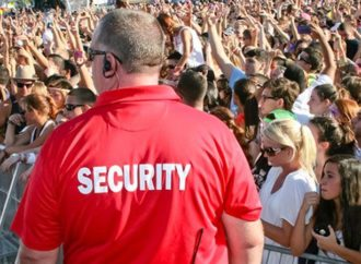 Numze App And Ontario Security Hub Join Forces