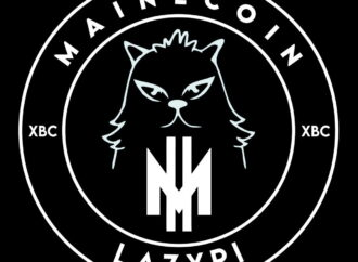 LazyPi wants to give the internet (TCP/IP) a big reboot
